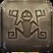 Aztec Minigame Cover 2