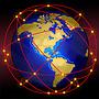 Orbital Networks (tech).png