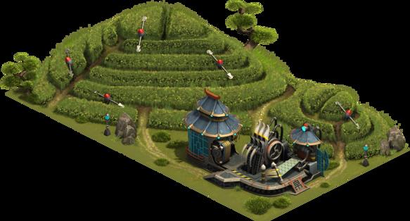 Botanikfaser-Farm.png