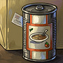 Food Processing (tech).png