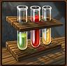Forschung: Chemie