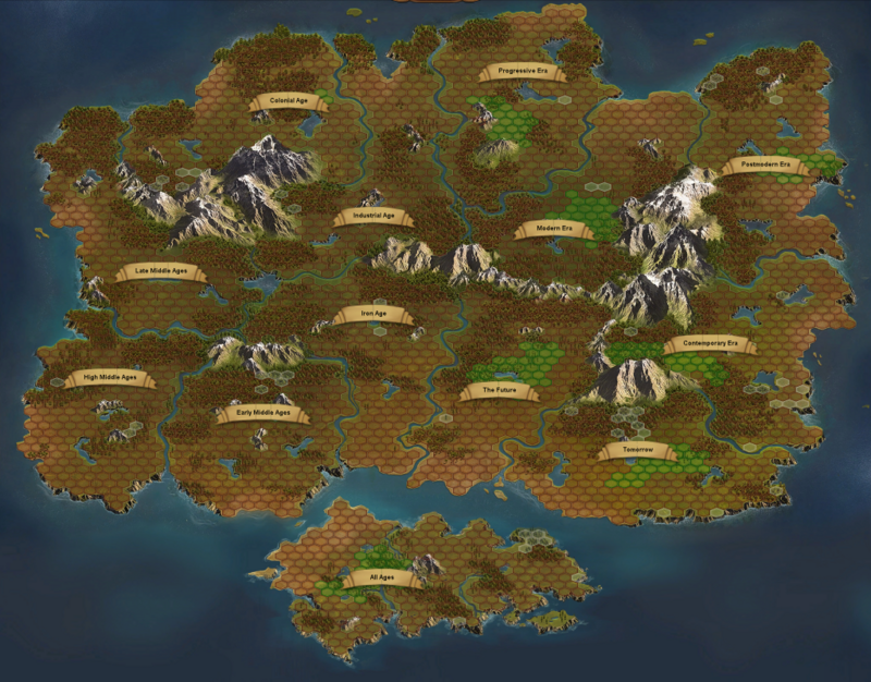GvG map.png