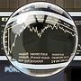 Precise Forecasting (tech).png