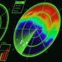 Forschung: Echolot mit hoher Reichweite