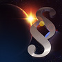 Forschung Bestehendes Raumfahrtgesetz