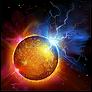 Fusion Power (tech).png