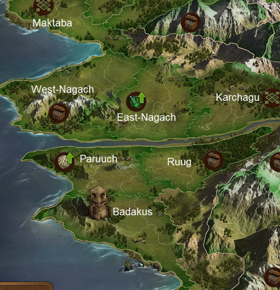 Iron Age Map.PNG