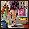 Forschung: Konsumverhalten