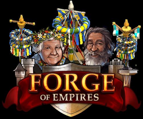 Forum-Logo des Events