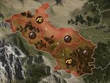 Teufelsfurt