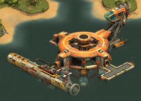 Ozean Terminal Stufe 2 Upgrade 1.png