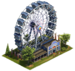 Wonder Wheel.png