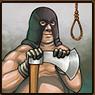 Forschung: Hinrichtungen