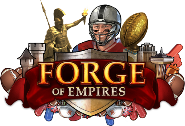 Forge Bowl-Event 2019