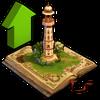 Minaret Upgrade