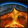 Symbolbild Forschung Geowissenschaft.png