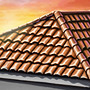 Roof Tile Houses (tech).png