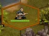 Panzerbüchsen-Schütze