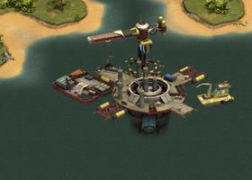 Ozean Terminal Stufe 0 Baustelle.png