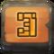 Aztec Minigame Tile 3