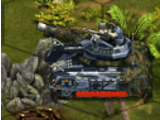 Allzweckpanzer