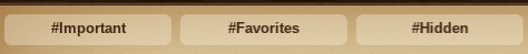 Message Tags.png