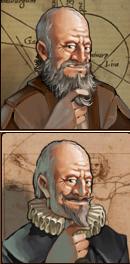 Meister der mittelalterlichen Wissenschaft