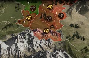 Karte von Sturmhohen (Ausschnitt).png