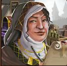 Greva (Spätmittelalter)