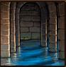 Symbolbild Forschung Wasserspeicher.png