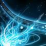 Symbolbild Forschung Quanten-Kommunikation.png