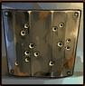 Forschung: Panzerplatten