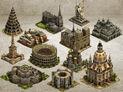 Forge-of-Empires-die-legendaeren-Gebaeude-745x559-a6437560efd07178