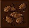 Legendäre Zuckerbäckerei