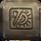 Aztec Minigame Cover 5