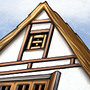 Frame Houses (tech).png