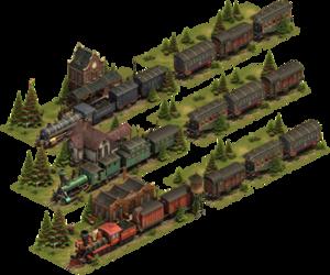 Winter Train Chain.png