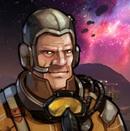 Asteroidengenehmigung