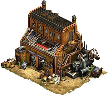 Textilemill Full.png