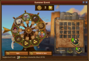 Summer 2018 event window.png