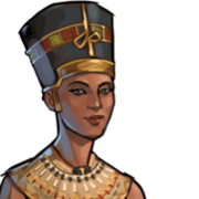 Allage nefertiti army large.png