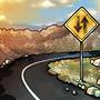 Traffic Lanes (tech).png