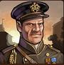 General Grivus - die Moderne.png