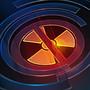 Forschung Schutzsystem gegen Strahlung