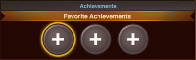 Achievements Favorite.png