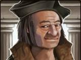 Adelshäuser