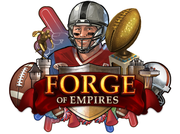 Forge Bowl-Event 2018