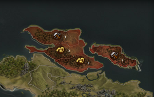 Karte Inashu - Detail.png