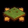 Reward icon expansion.png