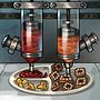 Symbolbild Forschung Nahrungs-Konstruktion.png